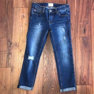 Hudson Jeans For Girls